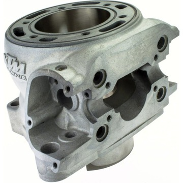 ЦИЛИНДР NICASIL LANGCOURT KTM EXC 250 '04-05
