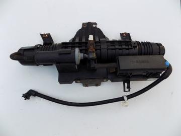 FORD F150 ФИЛЬТР WEGLOWY 4.2 V6 4.6 V8 5.6 V8