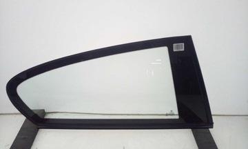 BMW 1 E87 3D HBK 05- СТЕКЛОПРАВАЯ ЗАДНЯЯ ORG