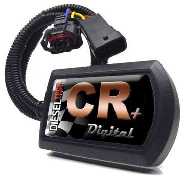 CHIPTUNING COMMON-RAIL SIEMENS DIESEL CHIP +35KM
