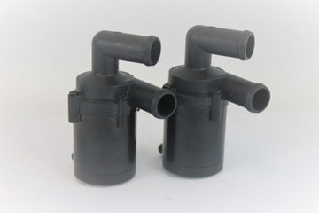 НАСОС ВОДЫ DO THERMO TOP V VOLKSWAGEN PIERBURG