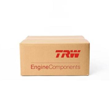 КЛАПАН ВПУСКА SSĄCY TRW ENGINE COMPONENT 2782