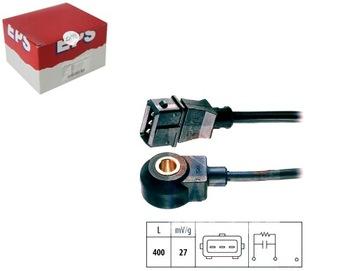ДАТЧИК ДЕТОНАЦИИ CITROEN XM 3.0 V6 24V (