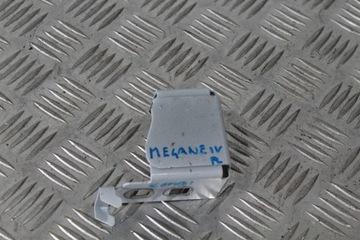 ŁAPA КРЕПЛЕНИЕ MEGANE IV 4 LIFT 622350041R