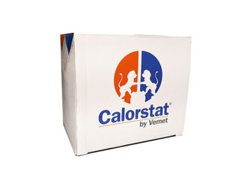 COLORSTAT BY VERNET ПРОБКА CHŁ. RC0151 VER