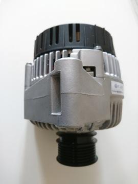 Alternator Mercedes C220 2.2 D, E300 3.0 D.90A.