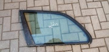 BMW 5 E39 KOMBI СТЕКЛО ЛЕВЫЙ TYŁ