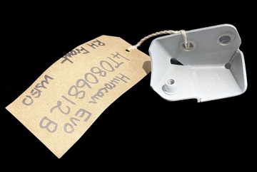 LAMBORGHINI HURACAN SPYDER КРЕПЛЕНИЕ RH 4T0806812B