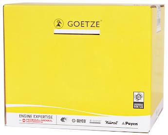 Goetze 50-324803-00