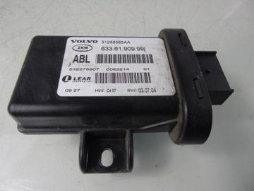 VOLVO V70 III MODUL SWIATEL 31288565AA XENON S80