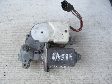 4854/9 МОТОРЧИК SZYBERDACHU VW PASSAT B3 B4