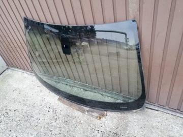 BMW E93 CABRIO СТЕКЛО CZOLOWA ПЕРЕДНЯЯ ОРИГИНАЛЬНАЯ