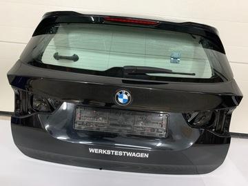 BMW X3 G01 КРЫШКА TYL 475