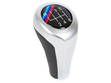 GALKA M-PAKIET DO BMW E60 E63 E81 E90 E91 X1 X3 X5