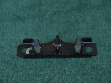 rygiel śruby ASTON MARTIN DB11 DBS Superlagger