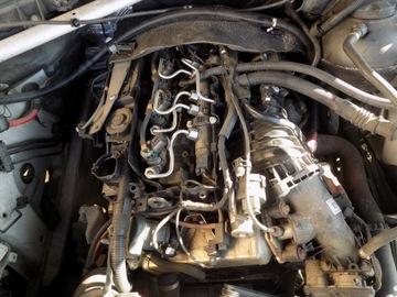 MOST ПЕРЕД ДИФФЕРЕНЦИАЛ3.08 7591998 184KM BMW F25 X3