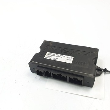 MODUL 15274148 CADILLAC SEVILLE STS