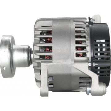 Alternator Ford Focus 1.8 TDCi TDDi 2,0