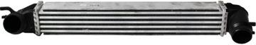 Intercooler MINI CLUBMAN R55 06- 1.6D 17518506904
