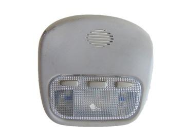 CITROEN C5 I 2.0 01R HB LAMPKA KABINY