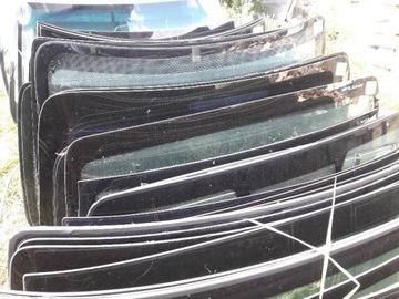 СТЕКЛО CZOLOWA BMW E30 MAZOWSZE