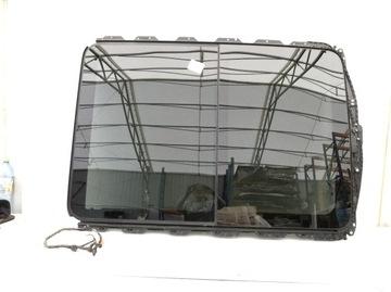 ПАНОРАМНАЯ КРЫША VW TOURAN II 5TA877041A