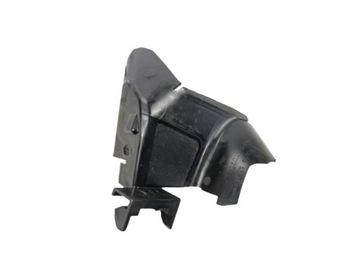 РУЛЬ ВОЗДУХА VW AUDI SKODA SEAT 5G0121745