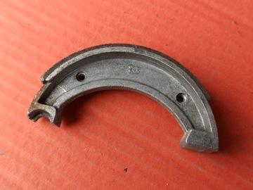 Motorynka Romet - oryg szczęka hamulcowa