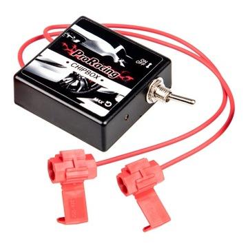 Chip Tuning PowerBox 90/110 VW LT35 2.5 TDI 75KM