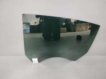 СТЕКЛО ЛЕВЫЙ TYL VW PASSAT CC LIFT 2014 R 3C8845205A