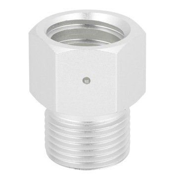 Adapter butli adapter do Sodastream