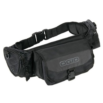 OGIO PAS 450 TOOL PACK