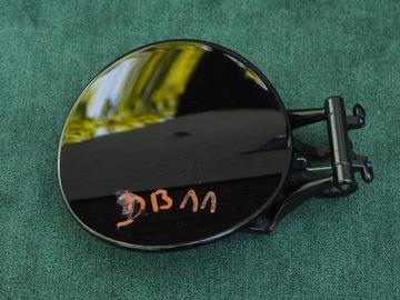 KLAPKA ТОПЛИВА ВТУЛКА ASTON MARTIN DB11 DBS 16-