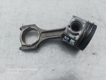 BMW N57 F10 F07 3.0D TLOK KORBOWOD N57D30B 84L110