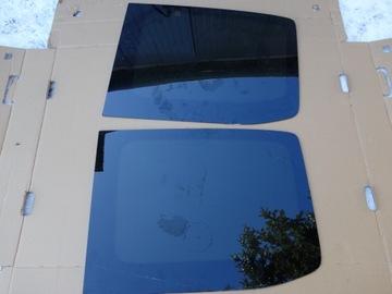 СТЕКЛО БОКОВОЕ ЛЕВА VW CRAFTER 7C MAN TGE 7C0845357F