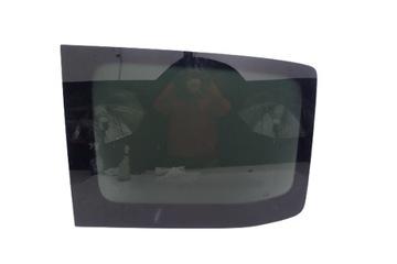VW CRAFTER II MAN TGE СТЕКЛО БОКОВОЕ ЛЕВА 3 POLE