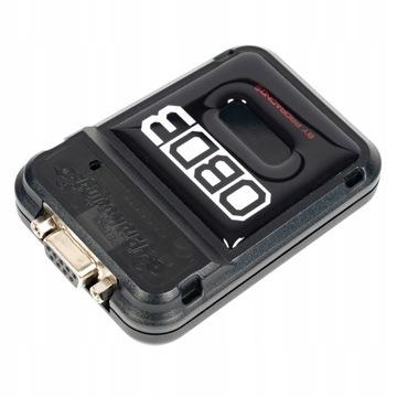 CHIPOBD3 TOYOTA TUNDRA REGULAR CAB 4.0 V6 5.7 V8