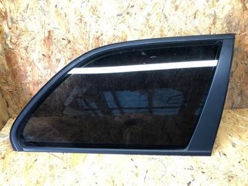 BMW E39 СТЕКЛО ПРАВАЯ KAROSERYJNA