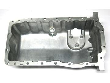 ПОДДОН DO VW GOLF IV 1,6 1,9 TDI 2,0 97-06