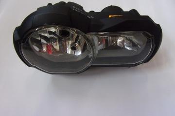 ФАРА ФАРА BMW R1200GS R1200 GS K50 2012R