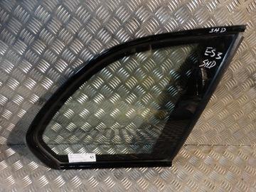 СТЕКЛО КУЗОВА WKLEJKA ПРАВЫЙ TYL BMW X5 E53 1