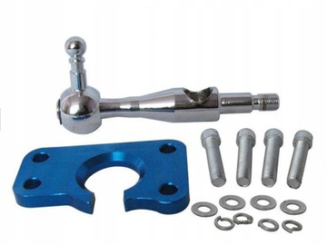 SHORT SHIFTER TOYOTA MR2 GT GTS 3S-GE 3S-GTE 89-99