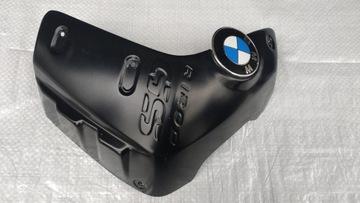 BMW R1200GS R 1200 GS OWIEWKA ЗАЩИТА EMBLEMAT
