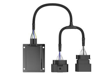 LEDriving SMART CANBUS OSRAM