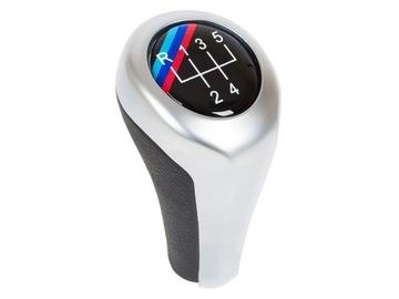 GALKA M-PAKIET DO BMW E30 E32 E34 E36 E39 E46