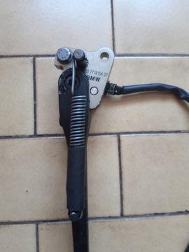 Bmw S1000RR K46, K42 stopka, podpórka boczna