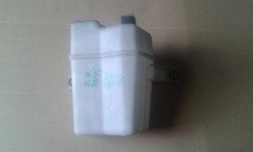 TOYOTA RAV 4 III 06-12 2.0 VVT-I REZONATOR