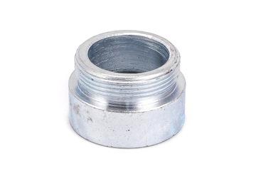 Redukcja nakrętki cylindra kolanka Simson S51
