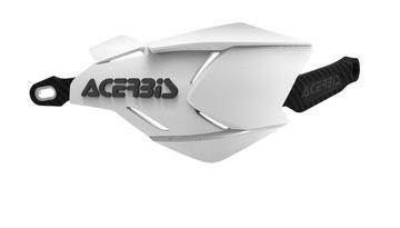ACERBIS Handbary X-Factory rdzeń SUPERMOTO ENDURO