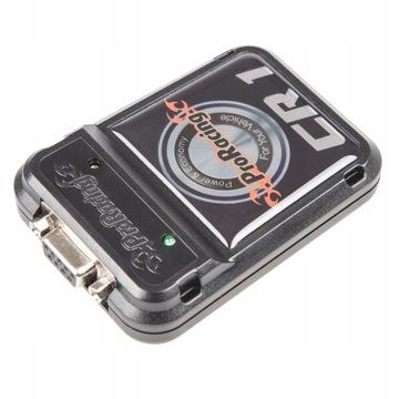 Chip Tuning PowerBox CR1 MAZDA 6 I 2.0 CD 143KM
